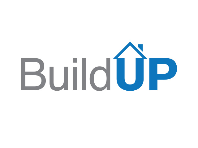 BuildUP Brand Creation